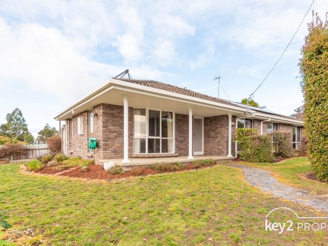 3 Outreach Drive, Legana, Tas 7277