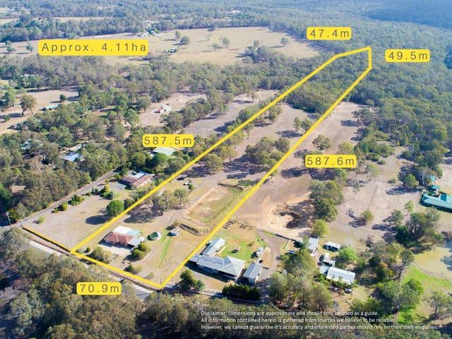 126 Arina Road, Bargo, NSW 2574