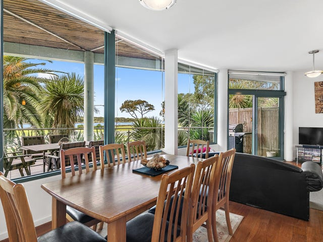 2/105 Great Ocean Road, Anglesea, Vic 3230