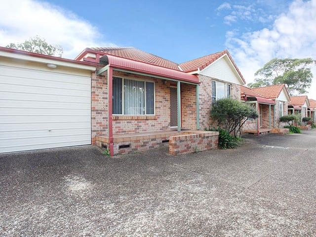 2/10 Crown Street, Epping, NSW 2121