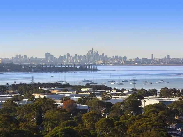 22 Banksia Road, Caringbah, NSW 2229