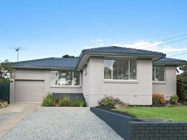 3 Nile Avenue, Seven Hills, NSW 2147