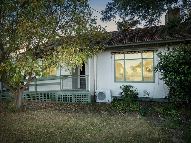 33 Perth Street, Heidelberg West, Vic 3081
