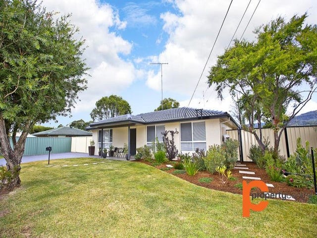 97 Koloona Drive, Emu Plains, NSW 2750