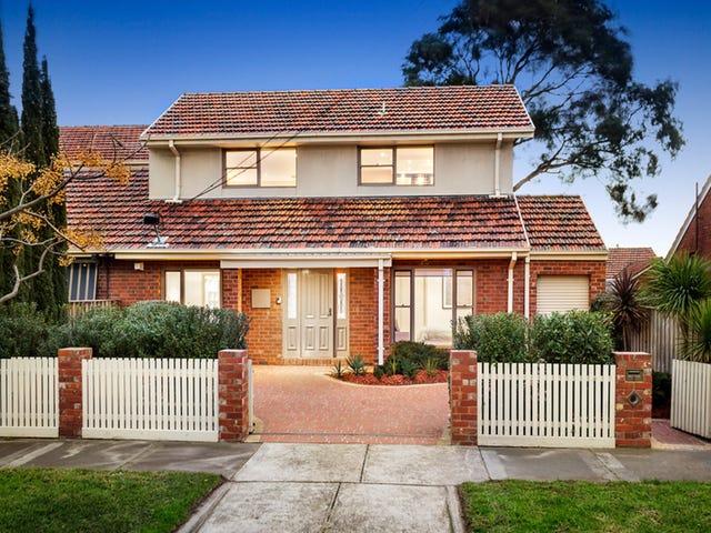 5 Edina Avenue, Port Melbourne, Vic 3207