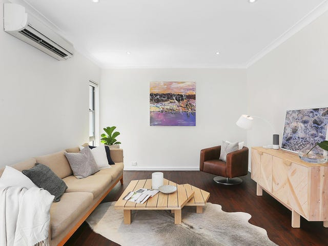 7/6 Boronia Street, Wollstonecraft, NSW 2065