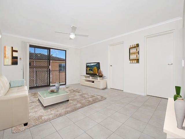 3/182 Juliette Street, Greenslopes, Qld 4120
