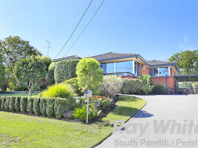 6 Burgess Road, South Penrith, NSW 2750