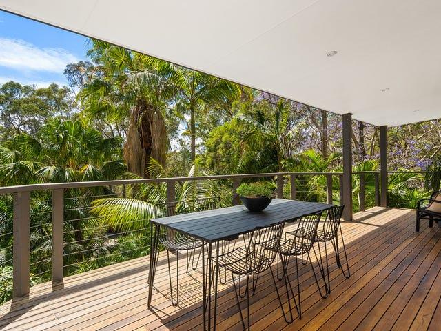 11 Net Road, Avalon Beach, NSW 2107