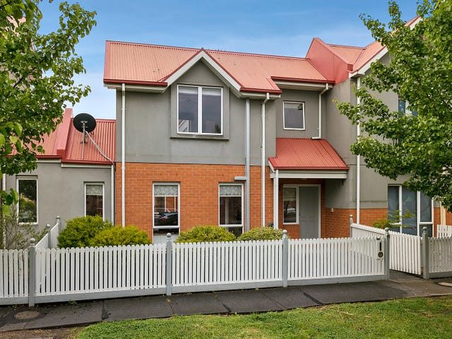41 Forge Close, Maribyrnong, Vic 3032