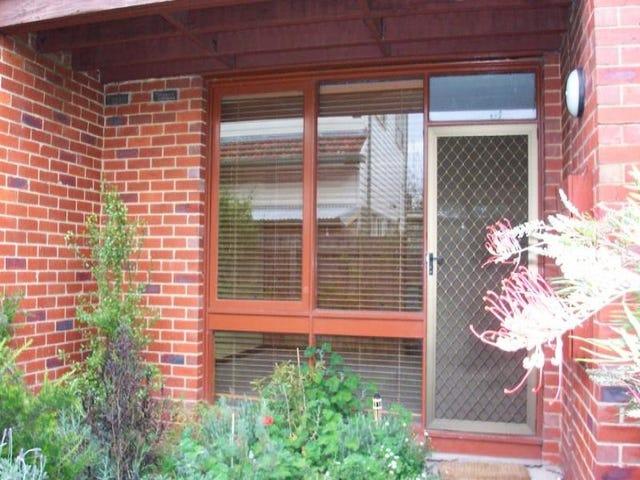 3/27 Rose Street, Coburg, Vic 3058