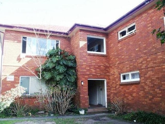1/61A Wills Road, Cronulla, NSW 2230