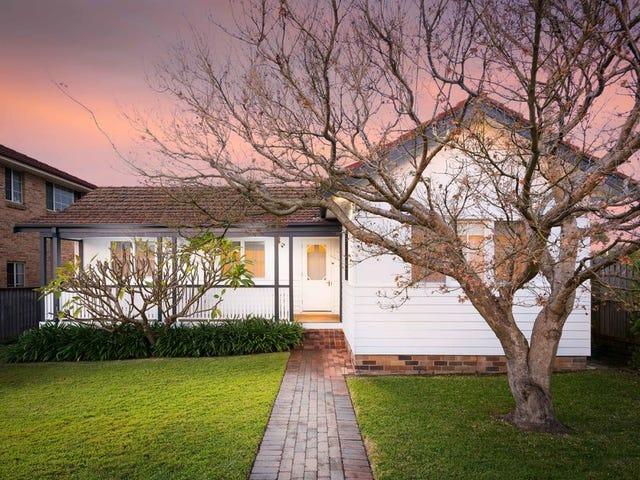24 Carrington Avenue, Caringbah, NSW 2229