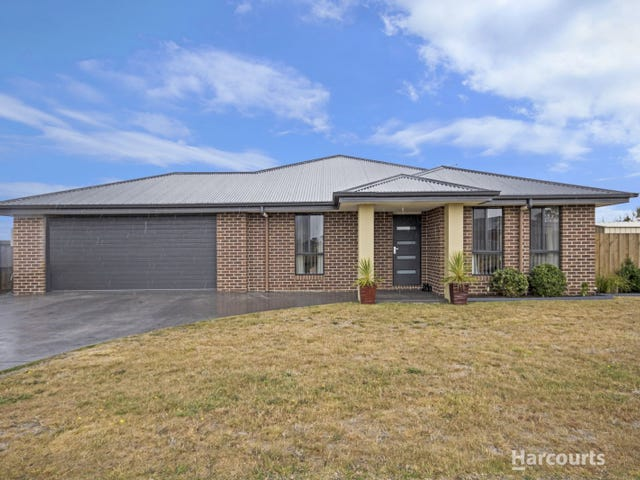 5 Axton Close, George Town, Tas 7253
