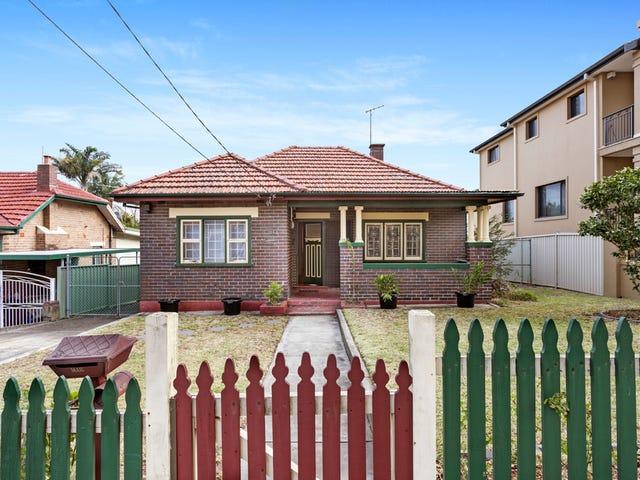 54 Gueudecourt Avenue, Earlwood, NSW 2206