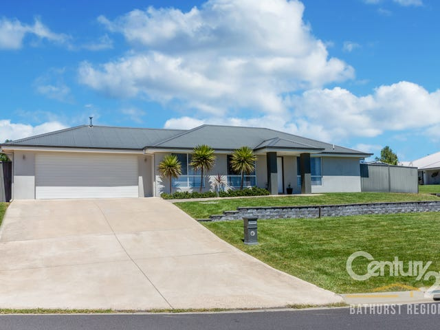 42a Cheviot Drive, Kelso, NSW 2795