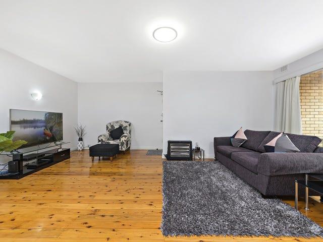 3/65 Garfield Street, Five Dock, NSW 2046