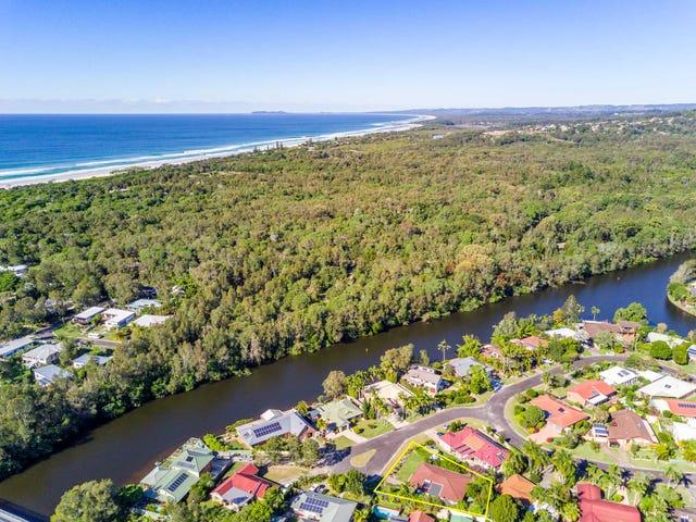 10 Natan Court, Ocean Shores, NSW 2483