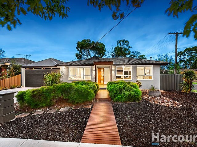 65 Thomas Street, South Morang, Vic 3752