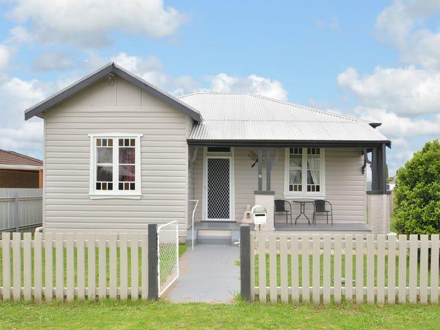 21 Guest Street, Cessnock, NSW 2325