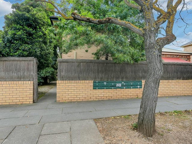 7/48 Finniss Street, North Adelaide, SA 5006