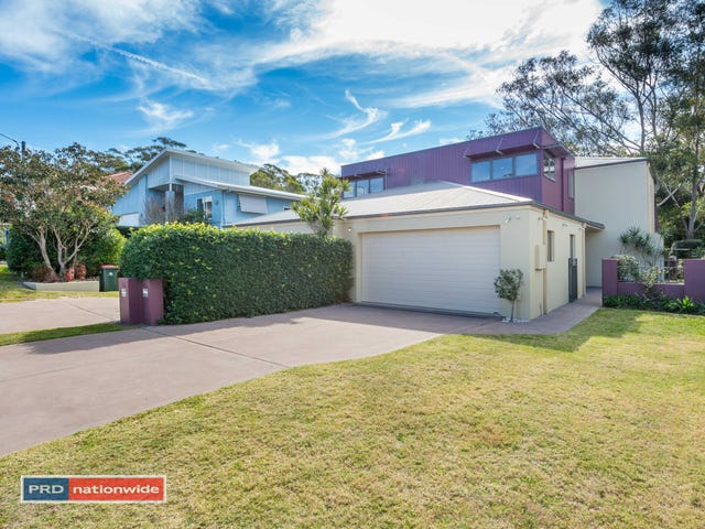 2/16 Norburn Avenue, Nelson Bay, NSW 2315