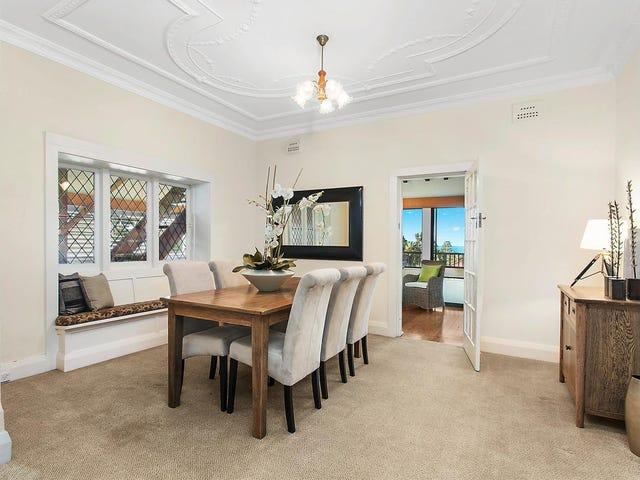 39 Hay Street, Collaroy, NSW 2097