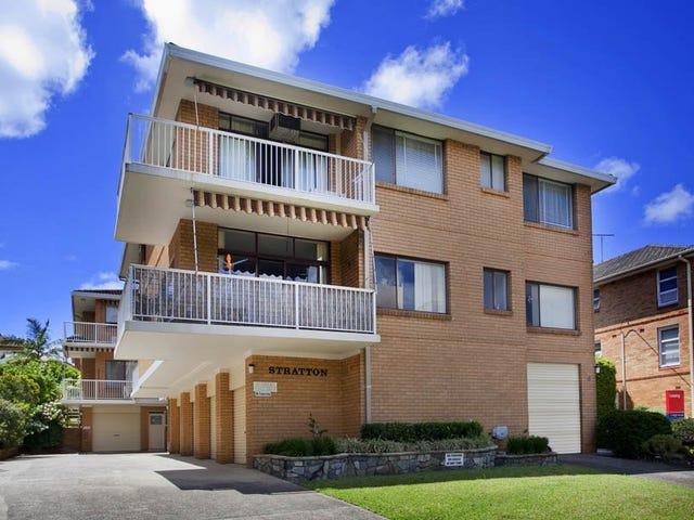5/4 Letitia Street, Oatley, NSW 2223