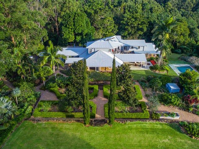 755 Federal Drive, Federal, NSW 2480