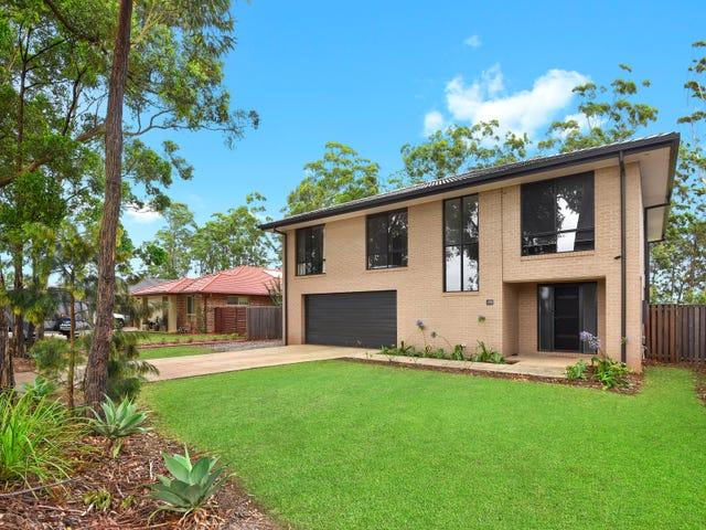 198 The Ruins Way, Port Macquarie, NSW 2444