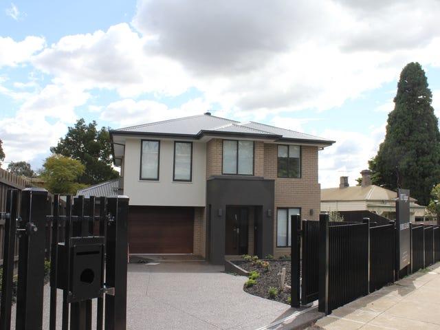 37 Willsmere Road, Kew, Vic 3101