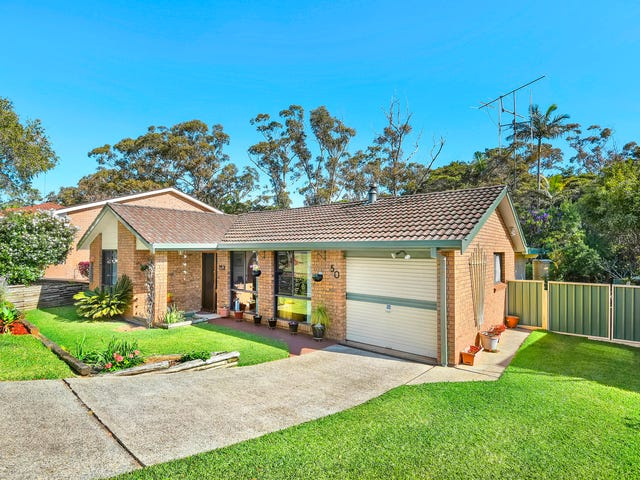50 Hamlyn Drive, Port Macquarie, NSW 2444