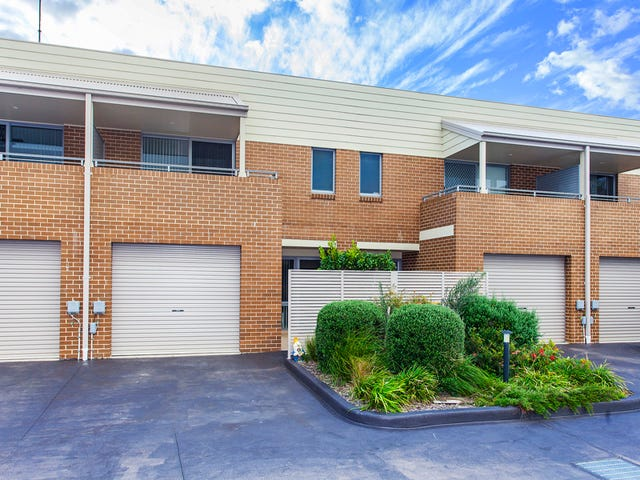 3/1 Brown Street, Kiama, NSW 2533