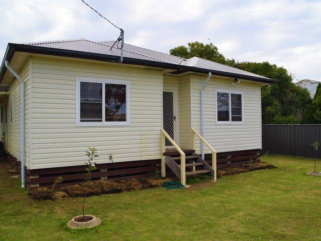 145 Binnia Street, Coolah, NSW 2843
