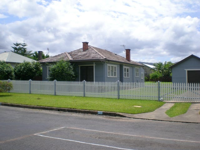 31 ALBERT STREET, Berry, NSW 2535
