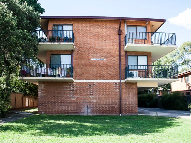 We Also Found Apartments Units For Rent In Surrounding Suburbs