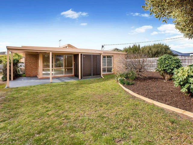 46 Ridley Street, Blairgowrie, Vic 3942