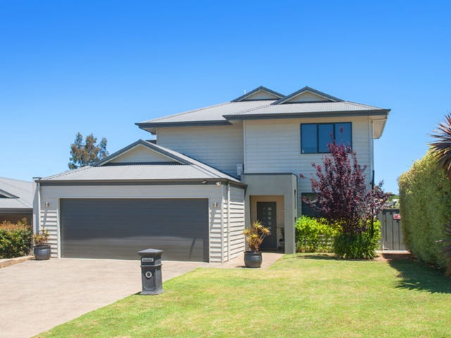 5 Homestead Way, Margaret River, WA 6285