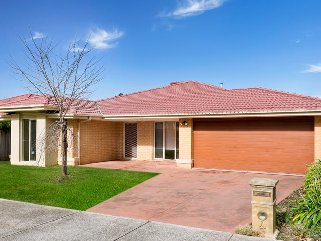 4 Berkshire Street, Doreen, Vic 3754