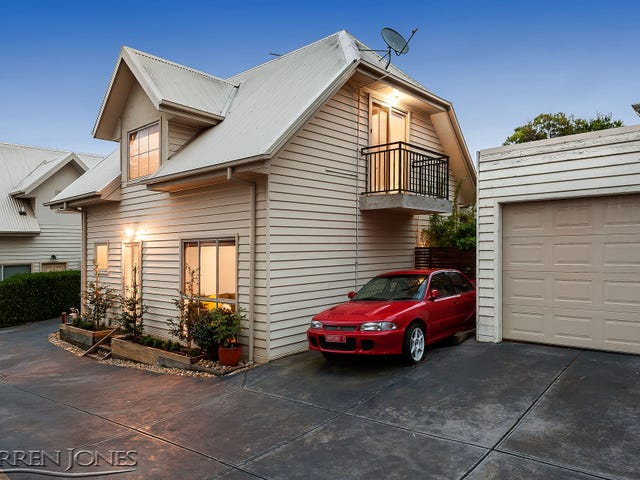 4/48 Fairlie Avenue, Macleod, Vic 3085