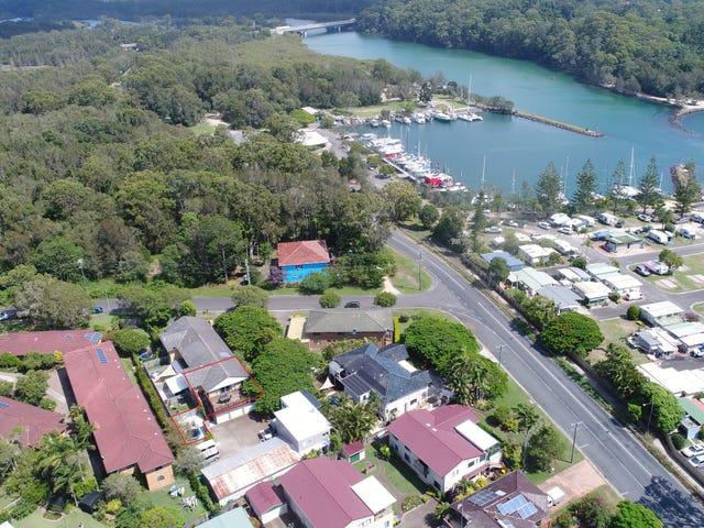 Unit 6/3 Newberry Parade, Brunswick Heads, NSW 2483