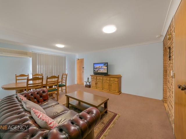 4/128 Lethbridge Street, Penrith, NSW 2750