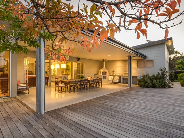 28 Reflections Drive, One Mile, NSW 2316