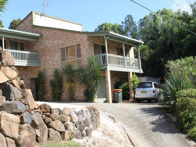 2/30 Curtawilla St, Banora Point, NSW 2486