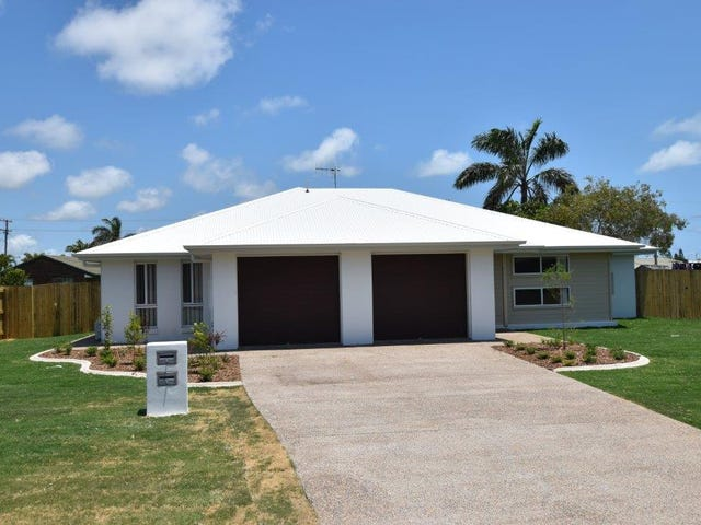 Lot 122 18A Endeavour Court, Bargara, Qld 4670