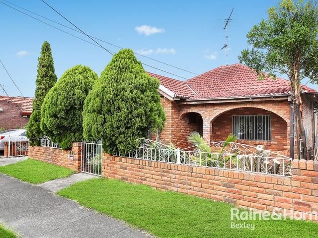 133 WEST STREET, South Hurstville, NSW 2221