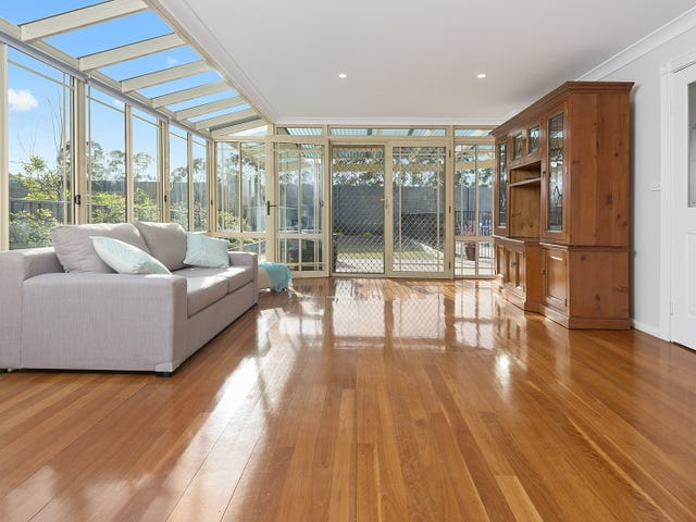 20 Watergum Place, Alfords Point, NSW 2234