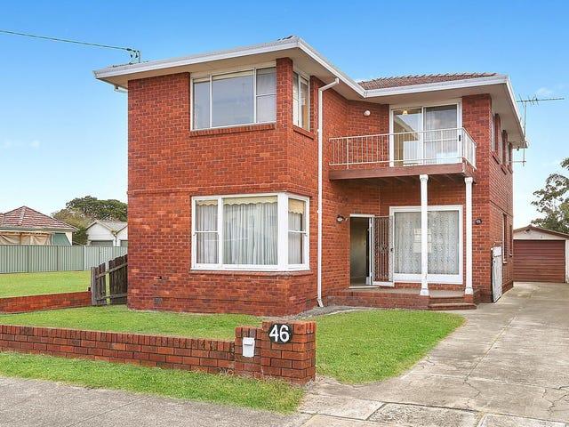 46 Waldron Street, Sandringham, NSW 2219