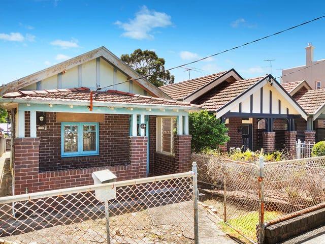 84 Hayberry Street, Crows Nest, NSW 2065