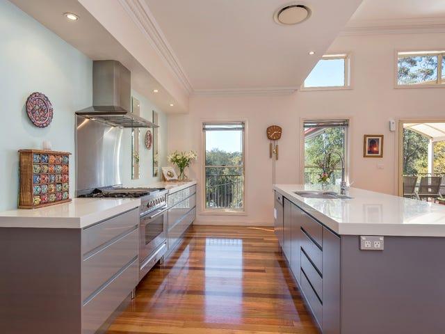 21 Prince Street, Springwood, NSW 2777